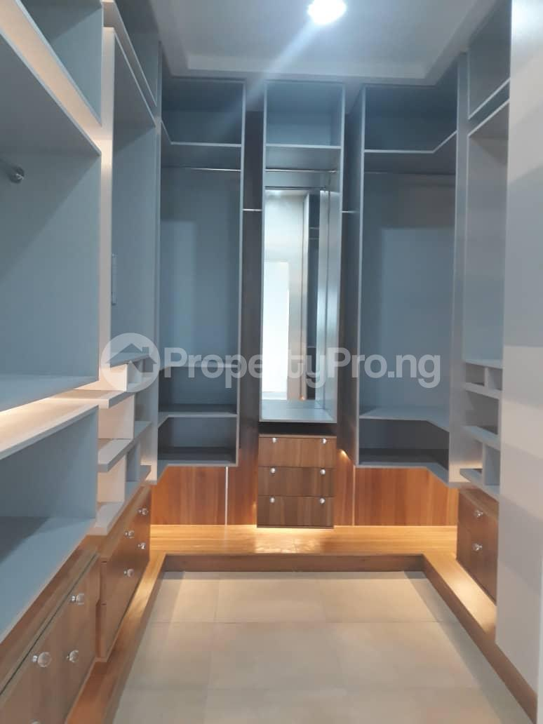 5 bedroom House for sale ... Lekki Phase 1 Lekki Lagos - 2