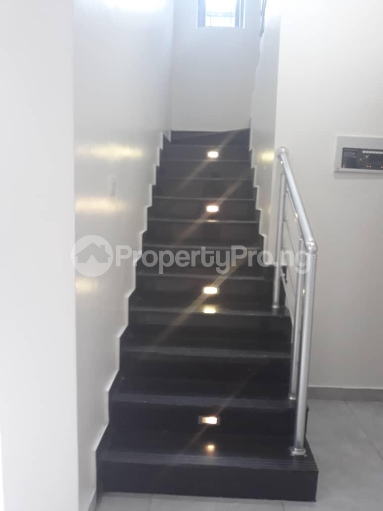 5 bedroom House for sale ... Lekki Phase 1 Lekki Lagos - 9