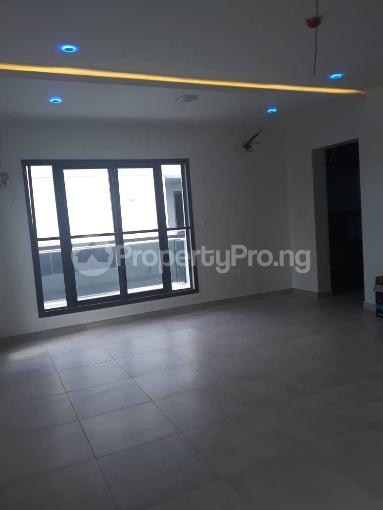 5 bedroom House for sale ... Lekki Phase 1 Lekki Lagos - 7
