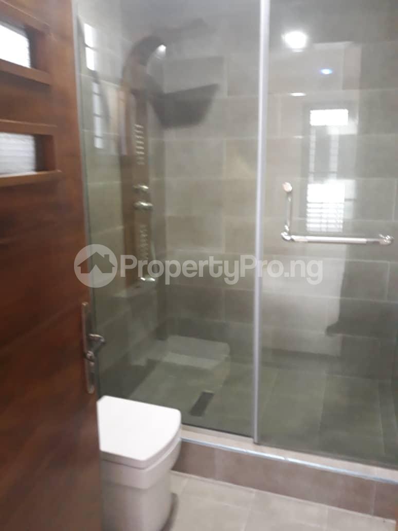 5 bedroom House for sale ... Lekki Phase 1 Lekki Lagos - 3