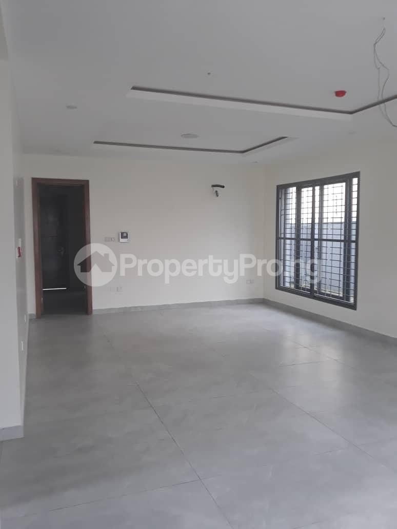 5 bedroom House for sale ... Lekki Phase 1 Lekki Lagos - 5