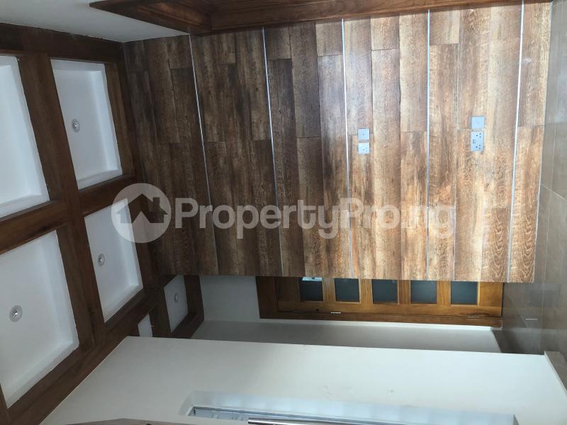 5 bedroom Detached Duplex House for sale Lekki county home Ikota Lekki Lagos - 44