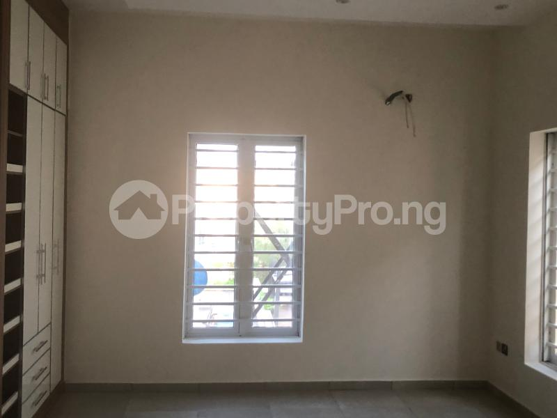 5 bedroom Detached Duplex House for sale Lekki county home Ikota Lekki Lagos - 27
