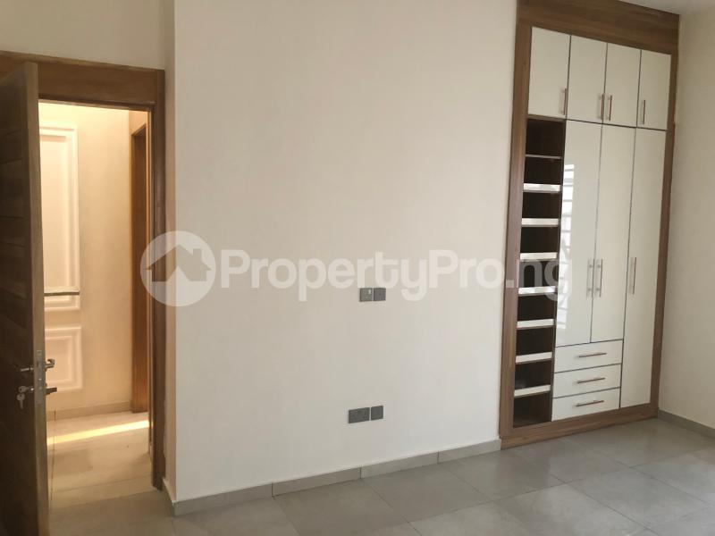 5 bedroom Detached Duplex House for sale Lekki county home Ikota Lekki Lagos - 28