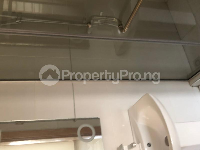 5 bedroom Detached Duplex House for sale Lekki county home Ikota Lekki Lagos - 26