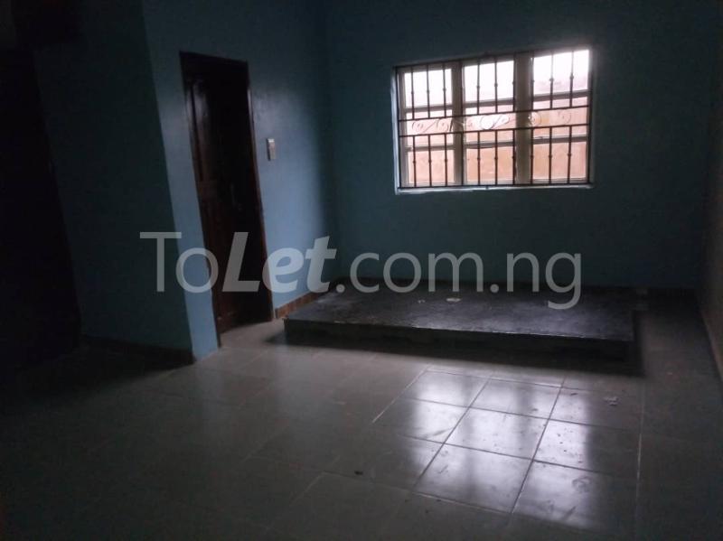 5 bedroom House for sale Glory Estate Ifako-gbagada Gbagada Lagos - 5