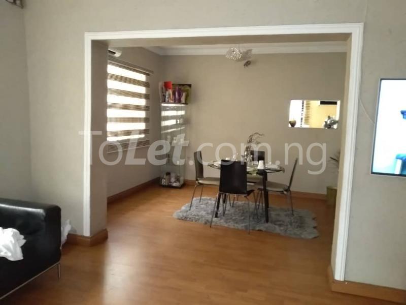 5 bedroom House for sale Glory Estate Ifako-gbagada Gbagada Lagos - 4