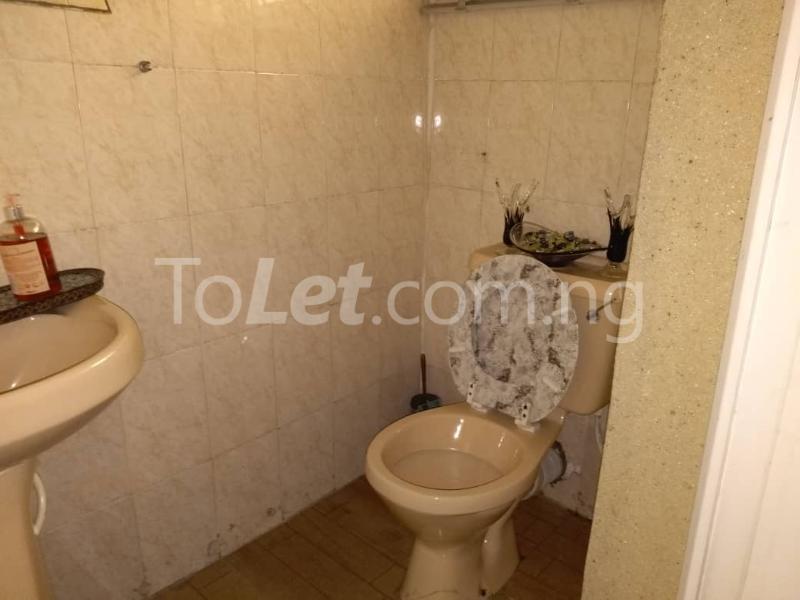 5 bedroom House for sale Glory Estate Ifako-gbagada Gbagada Lagos - 6