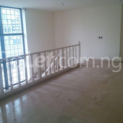 5 bedroom House for rent Ademola Adetokunbo  Ademola Adetokunbo Victoria Island Lagos - 13