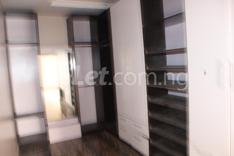 5 bedroom House for rent - Ikate Lekki Lagos - 2