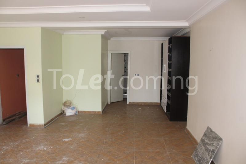 5 bedroom House for rent - Ikate Lekki Lagos - 13