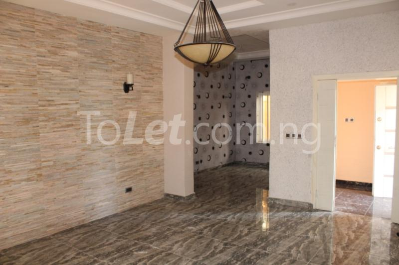 5 bedroom House for rent - Ikate Lekki Lagos - 17