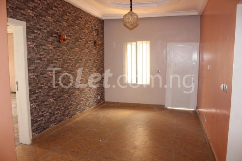 5 bedroom House for rent - Ikate Lekki Lagos - 16
