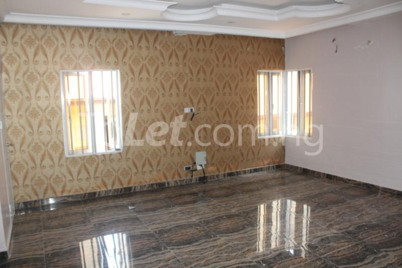 5 bedroom House for rent - Ikate Lekki Lagos - 6