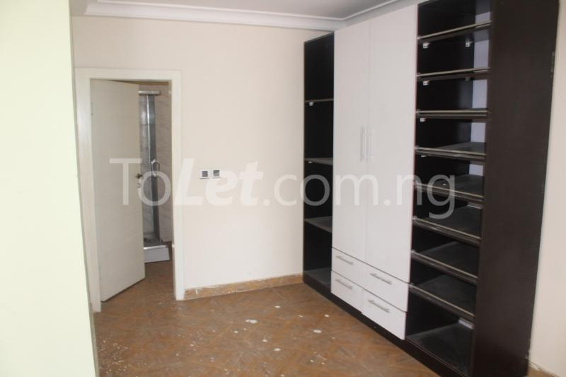 5 bedroom House for rent - Ikate Lekki Lagos - 11