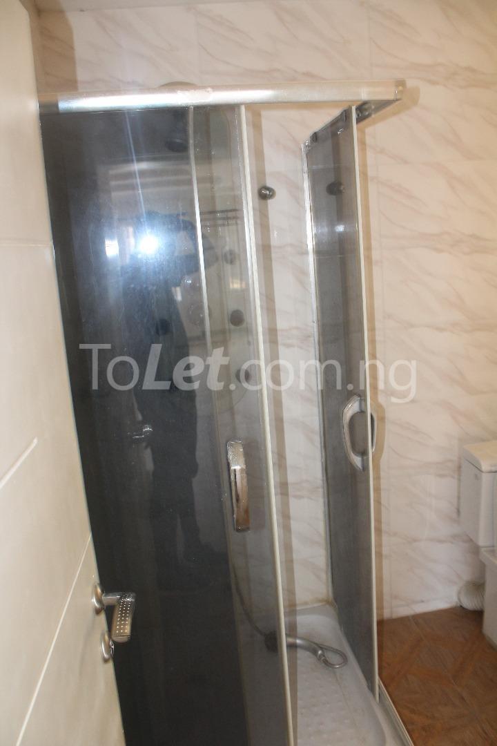 5 bedroom House for rent - Ikate Lekki Lagos - 3