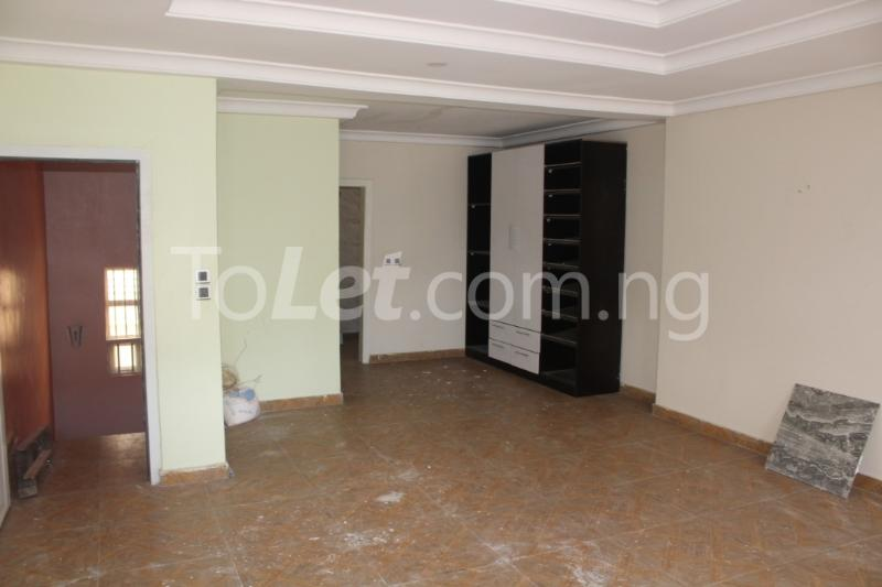 5 bedroom House for rent - Ikate Lekki Lagos - 8