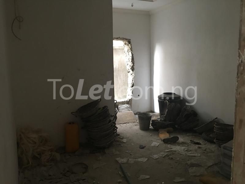 10 bedroom Commercial Property for sale Victoria Arobieke Street Lekki Phase 1 Lekki Lagos - 19