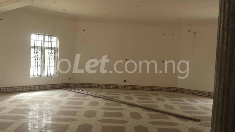 10 bedroom Commercial Property for sale Victoria Arobieke Street Lekki Phase 1 Lekki Lagos - 3