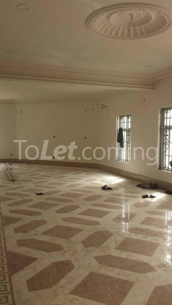 10 bedroom Commercial Property for sale Victoria Arobieke Street Lekki Phase 1 Lekki Lagos - 4