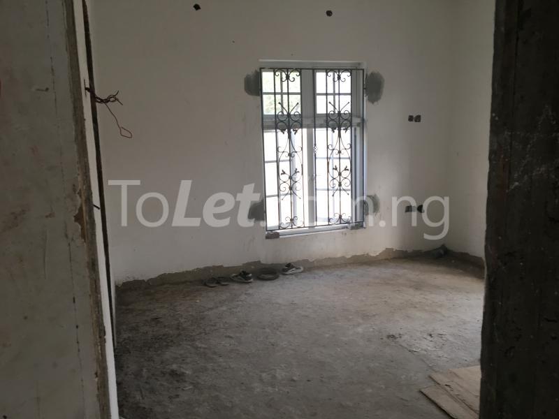10 bedroom Commercial Property for sale Victoria Arobieke Street Lekki Phase 1 Lekki Lagos - 18