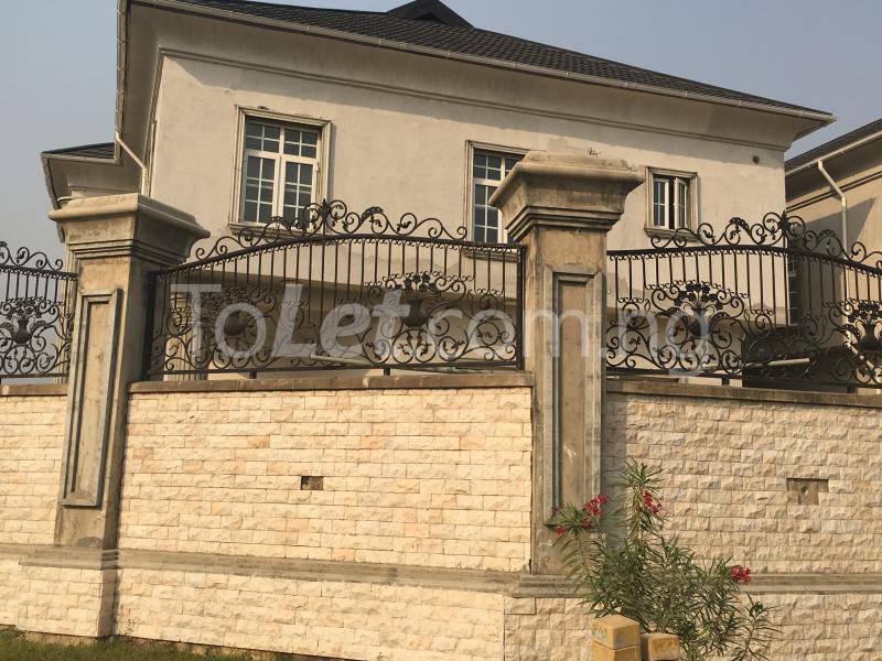 10 bedroom Commercial Property for sale Victoria Arobieke Street Lekki Phase 1 Lekki Lagos - 8