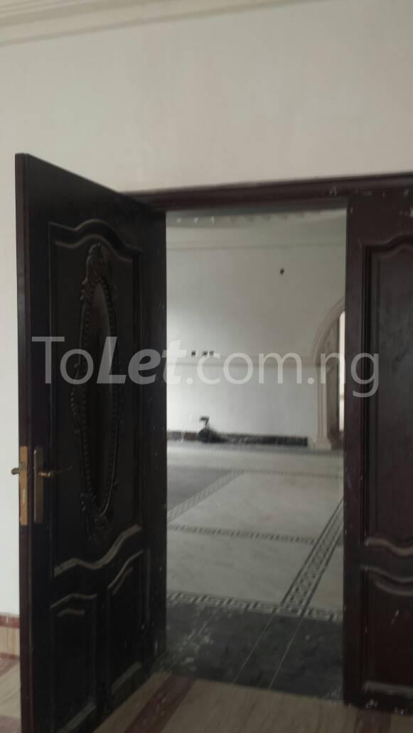 10 bedroom Commercial Property for sale Victoria Arobieke Street Lekki Phase 1 Lekki Lagos - 11