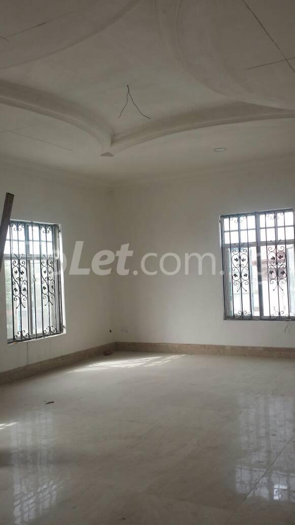 10 bedroom Commercial Property for sale Victoria Arobieke Street Lekki Phase 1 Lekki Lagos - 12