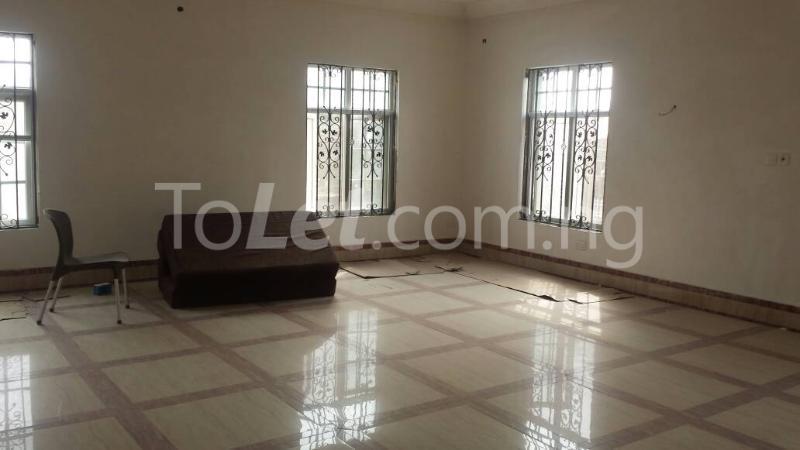 10 bedroom Commercial Property for sale Victoria Arobieke Street Lekki Phase 1 Lekki Lagos - 1