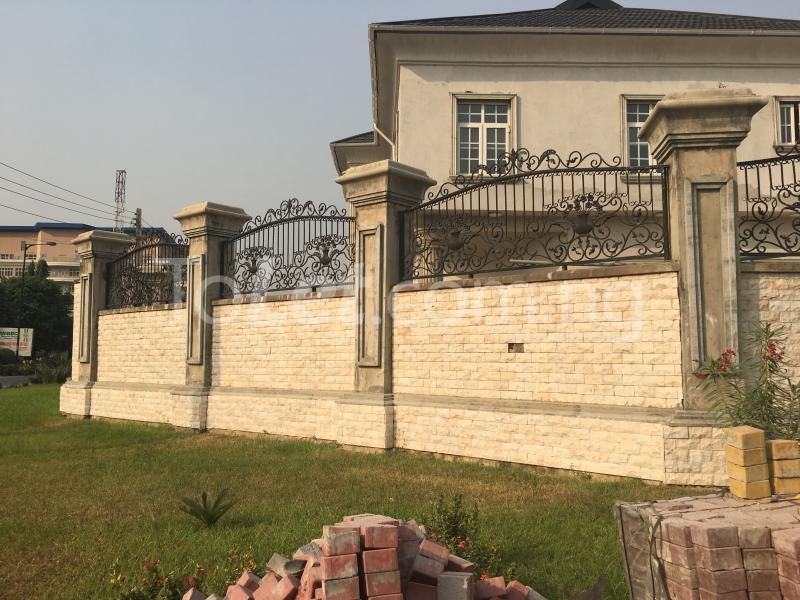 10 bedroom Commercial Property for sale Victoria Arobieke Street Lekki Phase 1 Lekki Lagos - 6