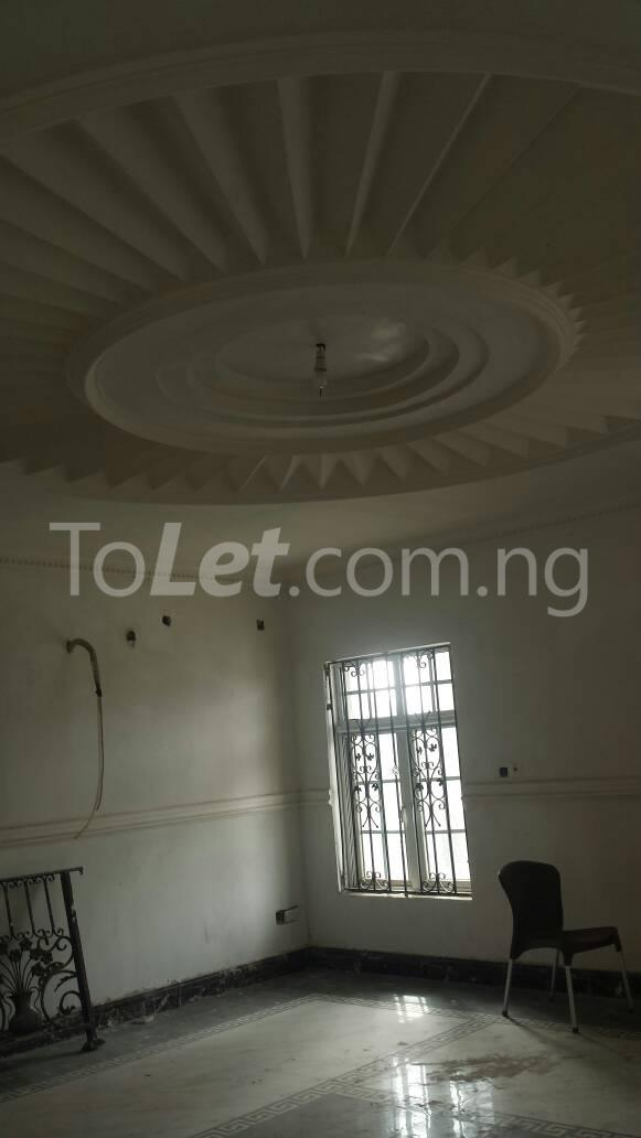 10 bedroom Commercial Property for sale Victoria Arobieke Street Lekki Phase 1 Lekki Lagos - 2