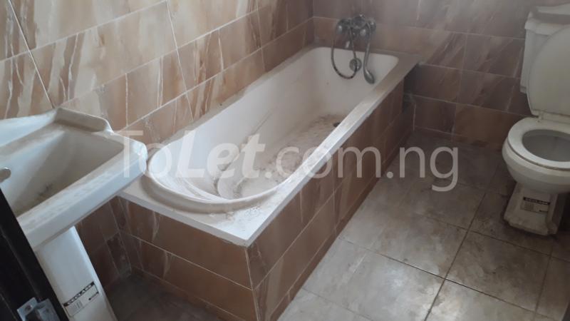 5 bedroom House for sale Ikate Elegushi Ikate Lekki Lagos - 11