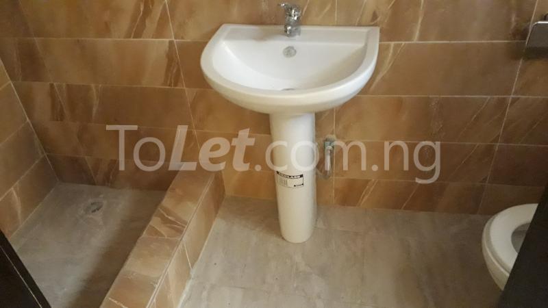 5 bedroom House for sale Ikate Elegushi Ikate Lekki Lagos - 15