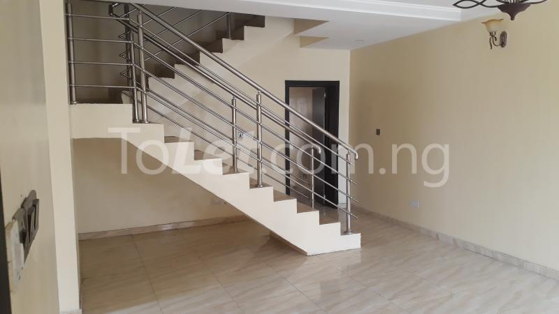 5 bedroom House for sale Ikate Elegushi Ikate Lekki Lagos - 3