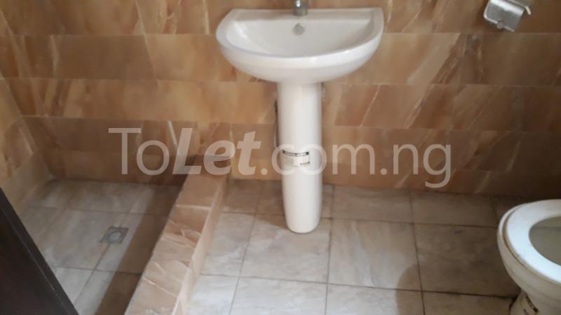 5 bedroom House for sale Ikate Elegushi Ikate Lekki Lagos - 12
