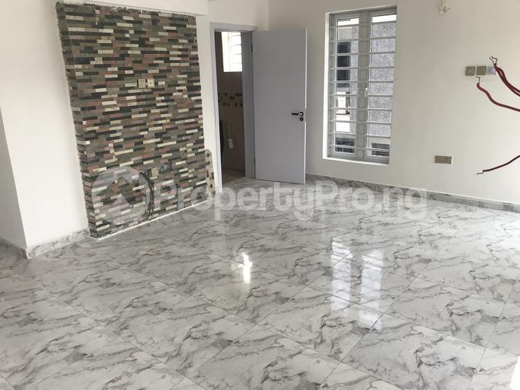 5 bedroom Detached Duplex House for sale chevy view estate, chevron Lekki Lagos - 10