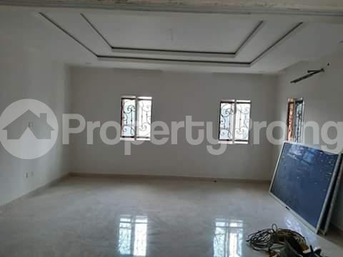 Terraced Duplex House for sale Estate Maryland Maryland Ikeja Lagos - 1