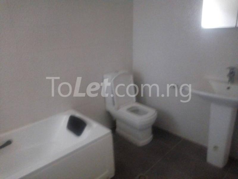 5 bedroom House for sale Vgc VGC Lekki Lagos - 5