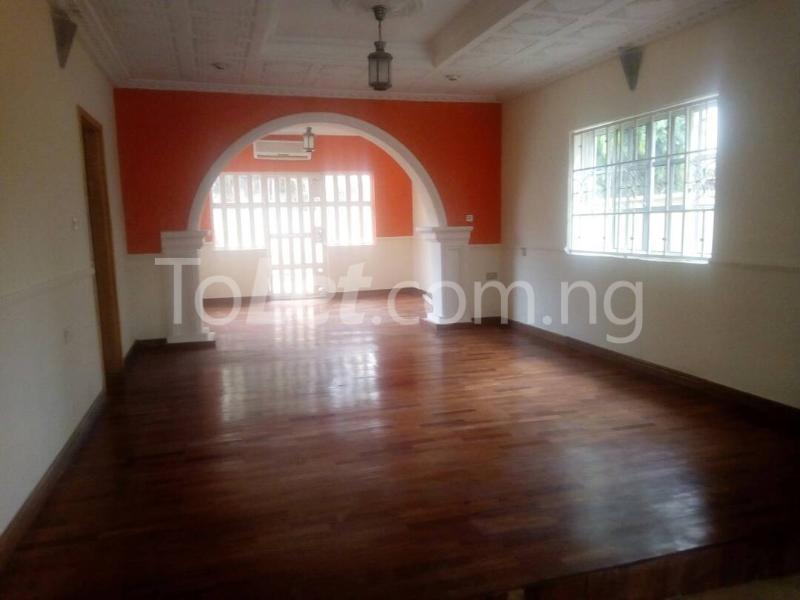 5 bedroom House for sale Vgc VGC Lekki Lagos - 2