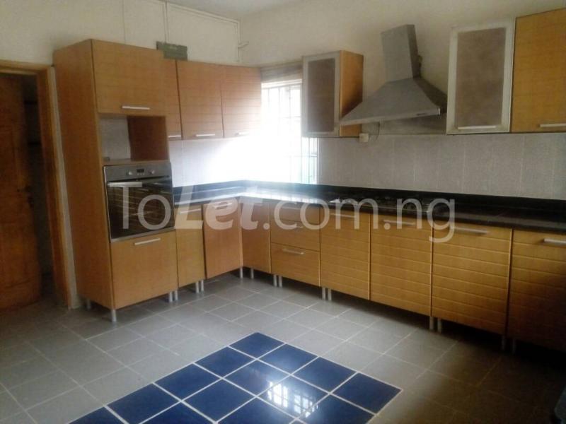 5 bedroom House for sale Vgc VGC Lekki Lagos - 3