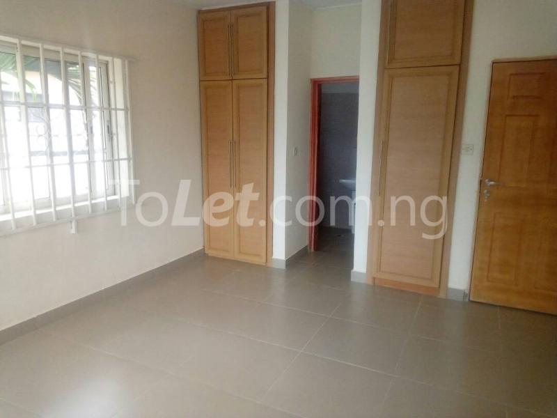 5 bedroom House for sale Vgc VGC Lekki Lagos - 4
