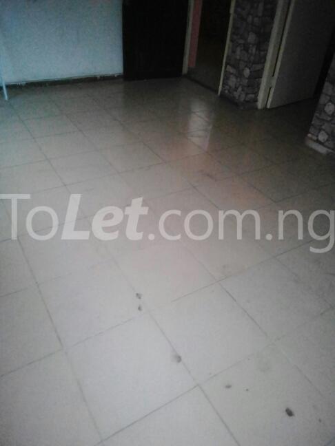 2 bedroom Flat / Apartment for rent Eric manuel crescent, Bode Thomas Surulere Lagos - 5