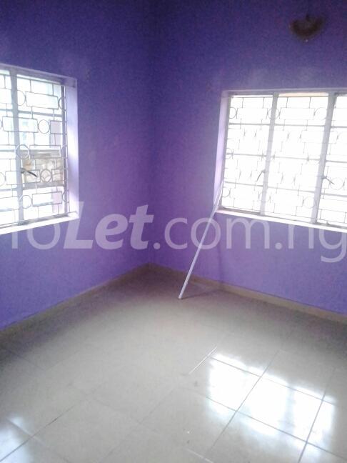 2 bedroom Flat / Apartment for rent Eric manuel crescent, Bode Thomas Surulere Lagos - 7