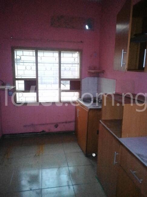 2 bedroom Flat / Apartment for rent Eric manuel crescent, Bode Thomas Surulere Lagos - 8