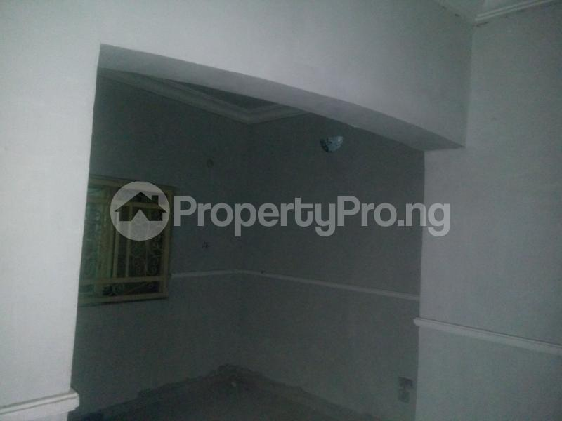 1 bedroom mini flat  Blocks of Flats House for rent Emma Lane,Anglican Road,Rumuhwule Eneka Port Harcourt Rivers - 2