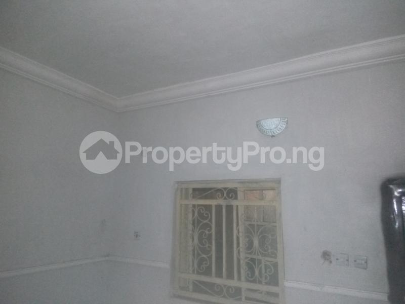 1 bedroom mini flat  Blocks of Flats House for rent Emma Lane,Anglican Road,Rumuhwule Eneka Port Harcourt Rivers - 3
