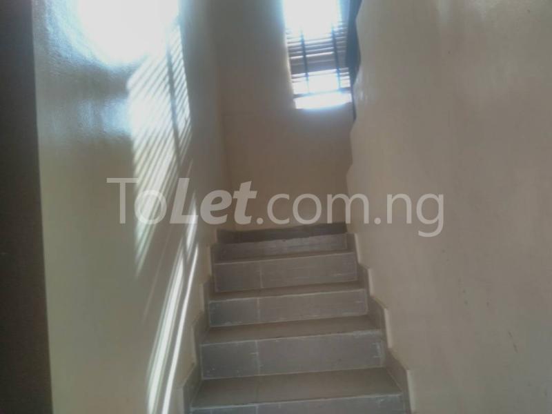 3 bedroom Flat / Apartment for rent Soluyi Soluyi Gbagada Lagos - 6