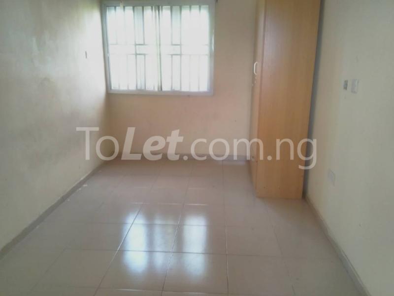 3 bedroom Flat / Apartment for rent Soluyi Soluyi Gbagada Lagos - 7