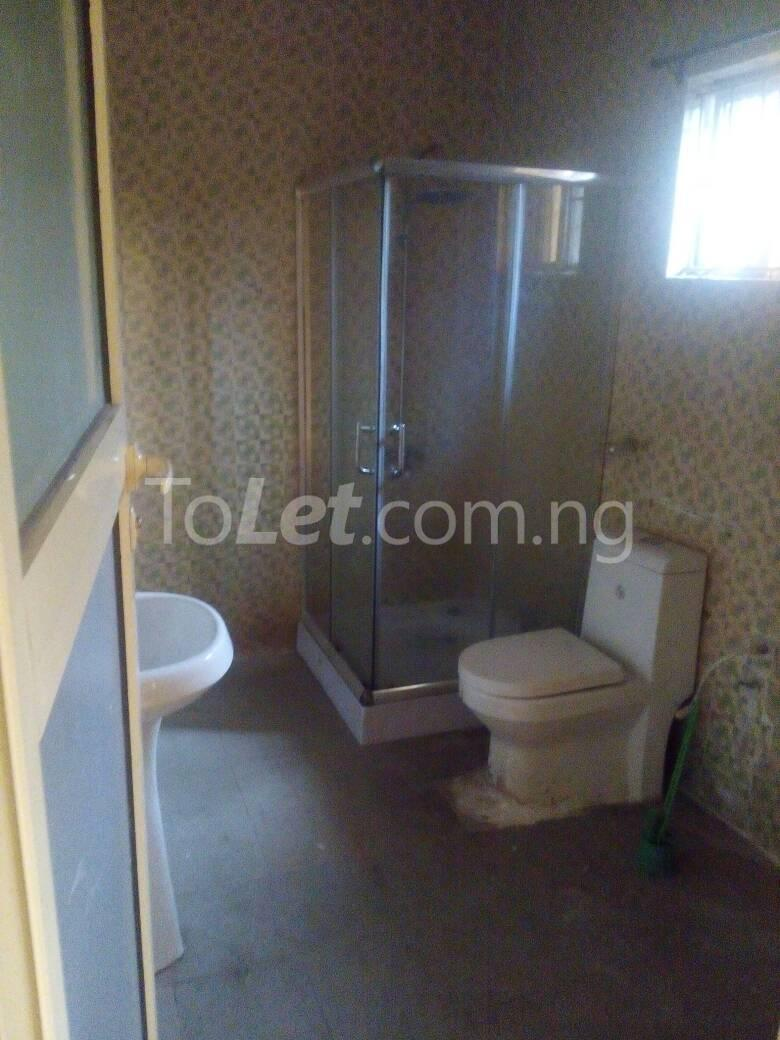 2 bedroom Flat / Apartment for rent Ajao Estate Anthony Village Maryland Lagos - 6