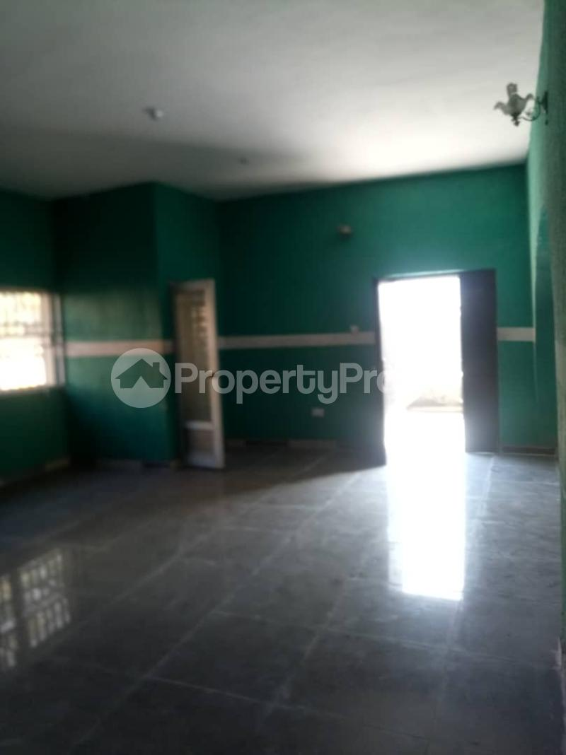 3 bedroom Office Space Commercial Property for rent Sabo Yaba Lagos - 1